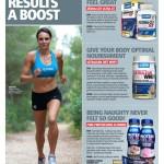 BodyFit Magazine