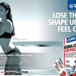 USN Magazine advertisement