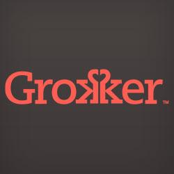 Grokker