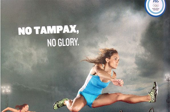tampaz-imagry-for-campaign